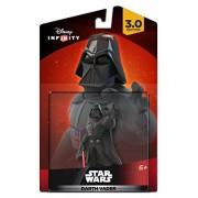 Disney Infinity Darth Vader, Edición 3.0 Darth Vader Edition