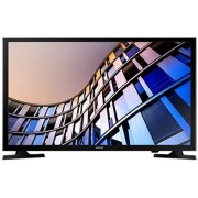 "Samsung UE32M4005 32"" LED TV, B"