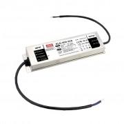 Dimmelhető LED tápegység Mean Well ELG-200-12A-3Y 192W 12V