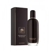 Aromatics Elixir in Black 30 ml Spray, Eau de Parfum