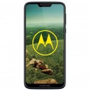 Celular Libre Motorola Moto G7 Power 64gb/4gb Ram 5000 Mha-Azul