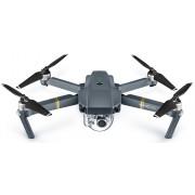 Dron - DJI Mavic Pro Combo 4K zestaw