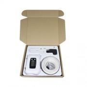 2100MHz WCDMA 3G Mobiltelefon Signal Repeater Förstärkare Booster