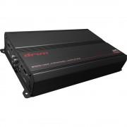 4-kanalno pojačalo KS-DR3004 JVC 800 W