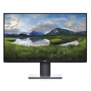 "Dell P2719HC 27"" LED IPS FullHD"