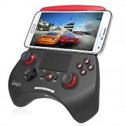 iPega 9028, Gamingkontroll för mobilen med bluetooth och touchpad, multimediaknappar