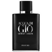 Giorgio Armani Eau de Parfum (EdP) 75.0 ml