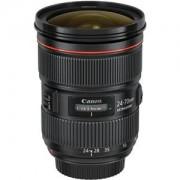Canon 24-70mm F2.8 MK II