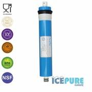 Membraan Filter TW30-1812-150