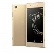 Sony Xperia XA1 Plus 32GB - Dorado