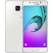 Samsung Galaxy A3 A310F (2016) Blanco, Libre C