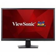 """ViewSonic Monitor ViewSonic VA2407H 23.6"""" LCD FullHD"""