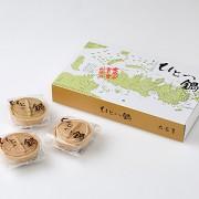 ≪六花亭≫ひとつ鍋(6個入)