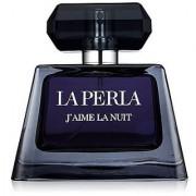 J'aime La Nuit By La Perla Eau-de-parfume Spray 3.3-Ounce