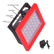 Black Cat 12W Emergency Light 786 Multicolour Pack of-1