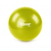 Tiguar Easyball, grön