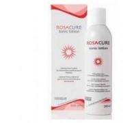 General Topics Srl Rosacure Tonic Lotion Lozione Tonica Pelle Con Rosacea 200 M