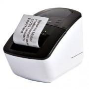 Brother Labelprinter Brother Ql 700