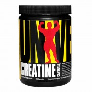 universal animal creatine 100 caps
