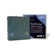 IBM LTO4 Ultrium 8001600GB WORM