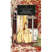 Educatia sentimentala (eBook)