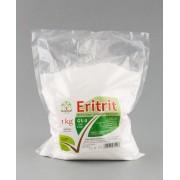 Naturae Group Eritrit 1000 g