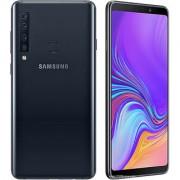 Samsung Galaxy A9 (2018) Quad 64GB 6 GB RAM Refurbished Phone