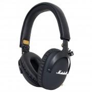 Marshall Lifestyle Monitor Bluetooth