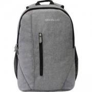 Раница за лаптоп DICALLO LLB9610 17.3-inch Silver, LLB961017SL_VZ