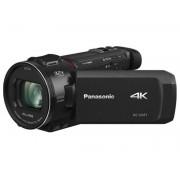 Panasonic HC-VXF1EP-K 4K Camcorder kompaktna video kamera kamkorder HC-VXF1EP HC-VXF1 HC-VXF1EP-K