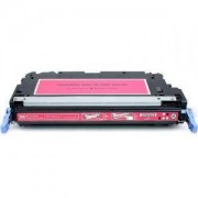 Тонер касета за Hewlett Packard Color LaserJet 3600 Magenta (Q6473A) - Remanufactured - 100HP3600M RG