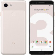 Google Pixel 3 64 GB 4 GB RAM Refurbished Mobile Phone