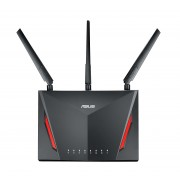 ASUS RT-AC86U AC2900 Dual-Band Gigabit Ethernet WLAN Рутер