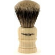 Accesoriu barbierit Truefitt and Hill Pamatuf pentru barbierit Wellington Imitatie Fildes