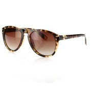 CARVE Sonnenbrille Liberty Tort polarisiert