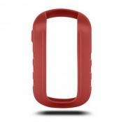 Garmin Tok eTrex Touch Szilik. Piros
