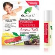 Dr. Organic energetizálás aroma ball - 10ml