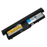 Lenovo IdeaPad S10-3t 7800mAh 57.7Wh Li-Ion 7.4V