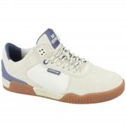 Pantofi sport barbati Supra Ellington 08114-089