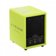 Ozone Generator - 600 mg/h - 3 filters - 27 W