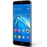 Смартфон Huawei Nova plus, DUAL SIM, MLA-L11, 5.5 инча, 32GB, 16MP, Сребрист, 6901443145997