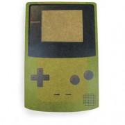 Descanso de Panela Game Boy Color Joystick Gamer