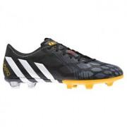 Ghete Fotbal ADIDAS Predator Instinct FG Marimea 41 1/3
