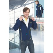 Veste Softshell - WW4519-XXL