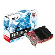 R5 230 1GB