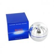Hugo Boss In Motion Electric Eau De Toilette Spray 3 oz / 89 mL Men's Fragrance 445549