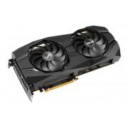 VGA Asus ROG-STRIX-RX5500XT-O8G-GAMING , AMD RX 5500 XT, 8GB, do 1865MHz, 36mj (90YV0DU0-M0NA00)