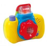 PlayGo My 1st Camera