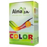 Almawin Color mosópor koncentrátum 2000g