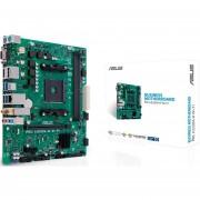 Tarjeta Madre ASUS PRO A320M-R WI-FI AM4 DDR4 Micro ATX